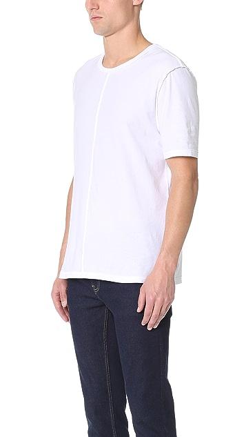 BLK DNM T Shirt 80