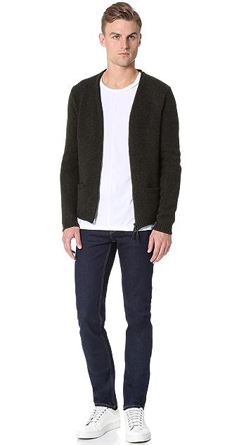 BLK DNM Jeans 5
