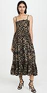 Bell Hannah Dress