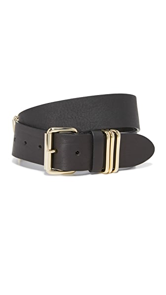 B-Low The Belt Bangles Belt
