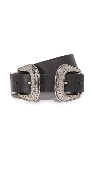 B-Low The Belt Ремень Bri Bri