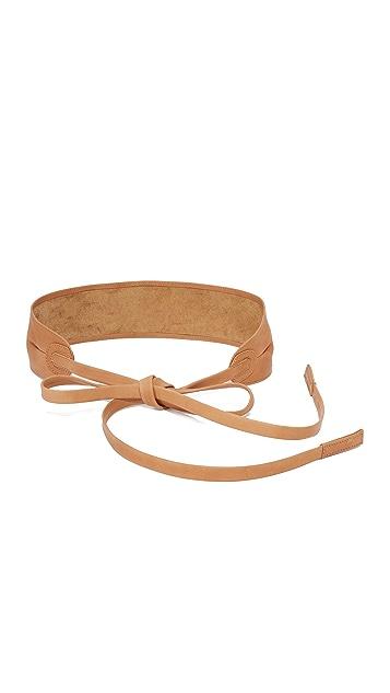 B-Low The Belt Baby Archer Waist Belt