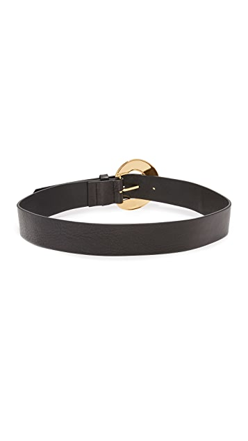 B-Low The Belt Emma Belt