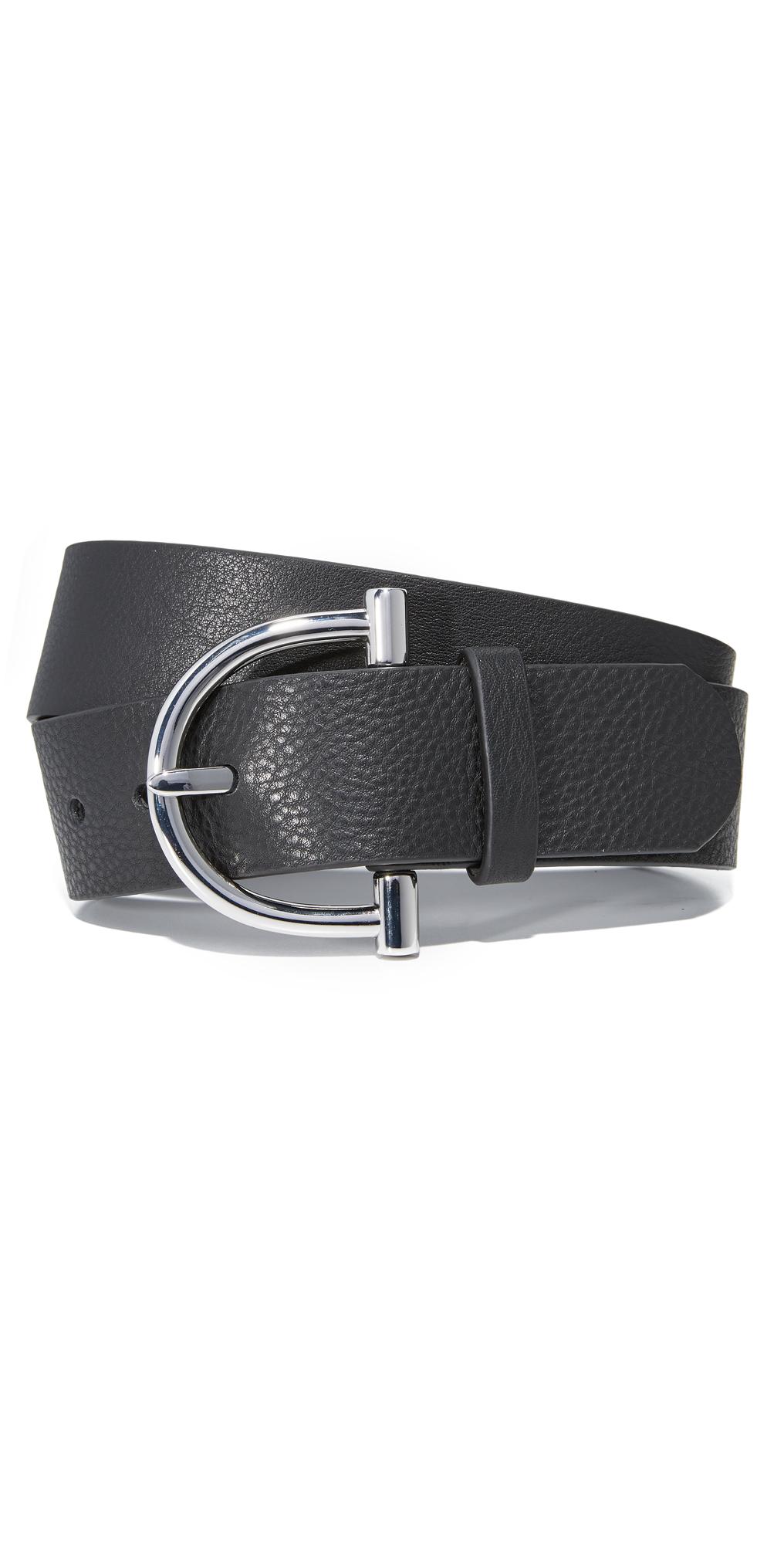 Blake Belt B-Low The Belt