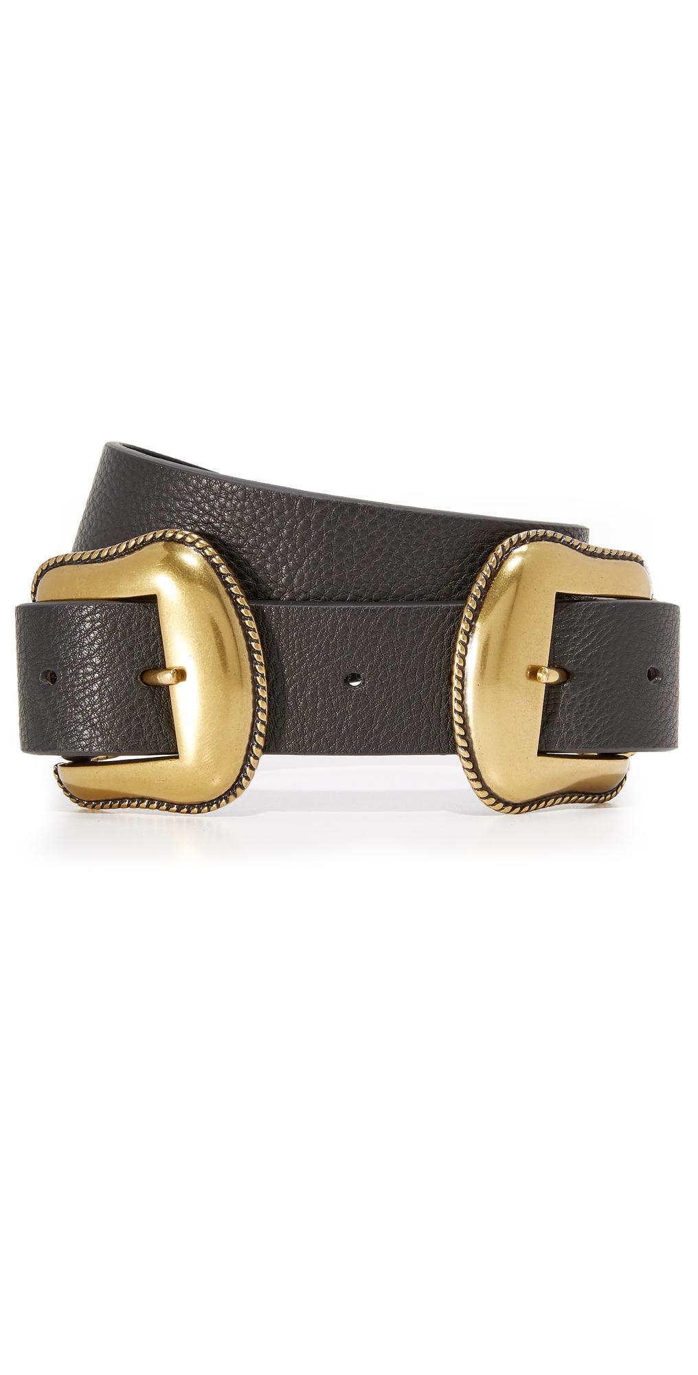 Rouge Belt B-Low The Belt