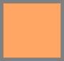 Orange/ Silver