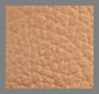 светло-коричневый/золотистый