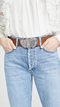 2d96ed029 Women's Accessories Belts | SHOPBOP