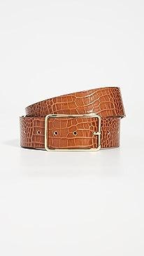 1f3210345 Women's Accessories Belts   SHOPBOP