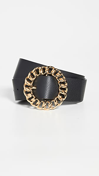 B-Low The Belt Margaux Waist Belt