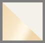 Latte/Gold