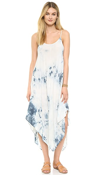 Blue Life Sundown Hanki Cami Dress