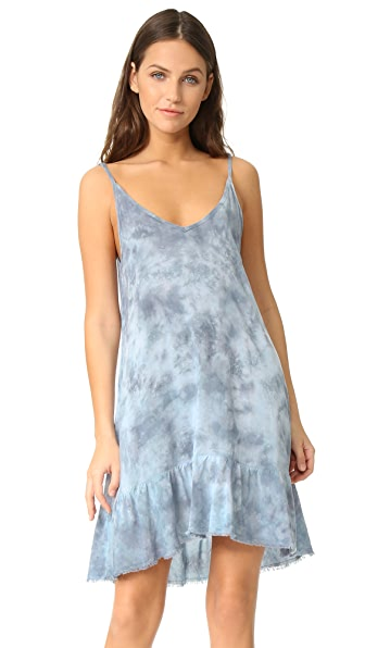Blue Life Ceres Cami Dress