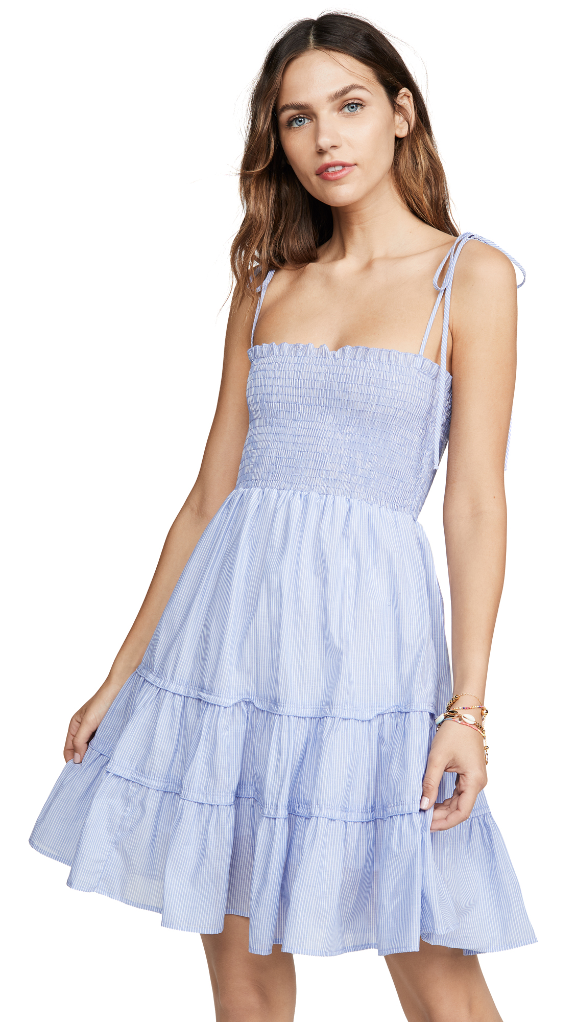 Buy Blue Life Summer Breeze Mini Dress online beautiful Blue Life Clothing, Dresses