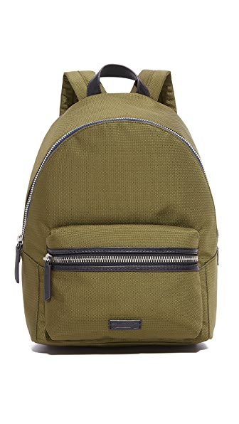 Uri Minkoff Paul Nylon Backpack