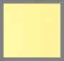 Fantasy Print Yellow