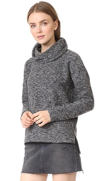 bobi Sweater