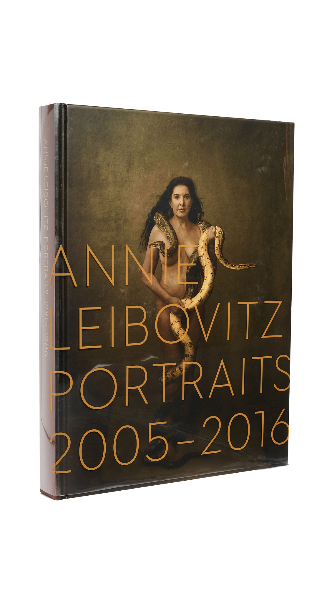 Imported, China By Annie Leibovitz Hardcover 316 pages Imprint: Phaidon Press ISBN: 978-0-7148-7513-2 Measurements Width: 11in / 28cm Height: 14.5in / 37cm Length: 1.5in / 4cm