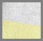 Light Heather Grey/Citron