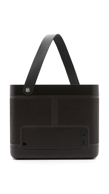 B&O PLAY Beolit 15 Portable Speaker