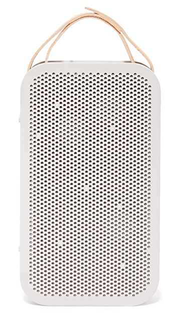 B&O PLAY A2 Portable Bluetooth Speaker