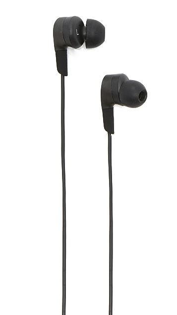 B&O PLAY H3 In Ear Headphones