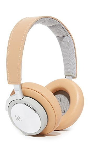 B&O PLAY H6 Over Ear Headphones