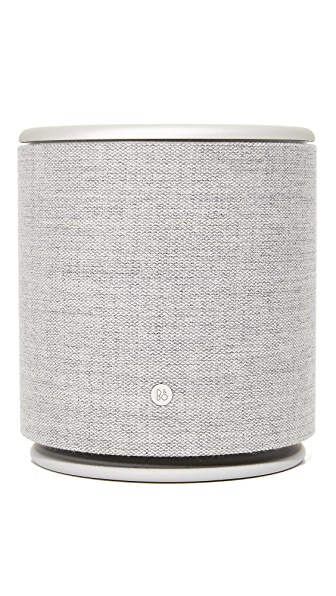 B&O PLAY M5 Wireless Connected Speaker