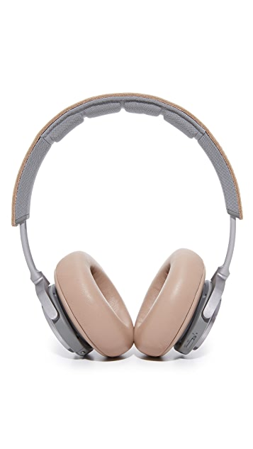 B&O PLAY H9 Over the Ear Noise Cancelling Headphones