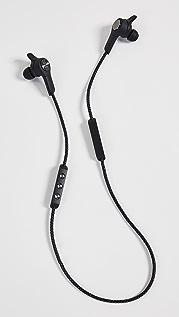Bang & Olufsen B&O Play E6 入耳式无线耳机