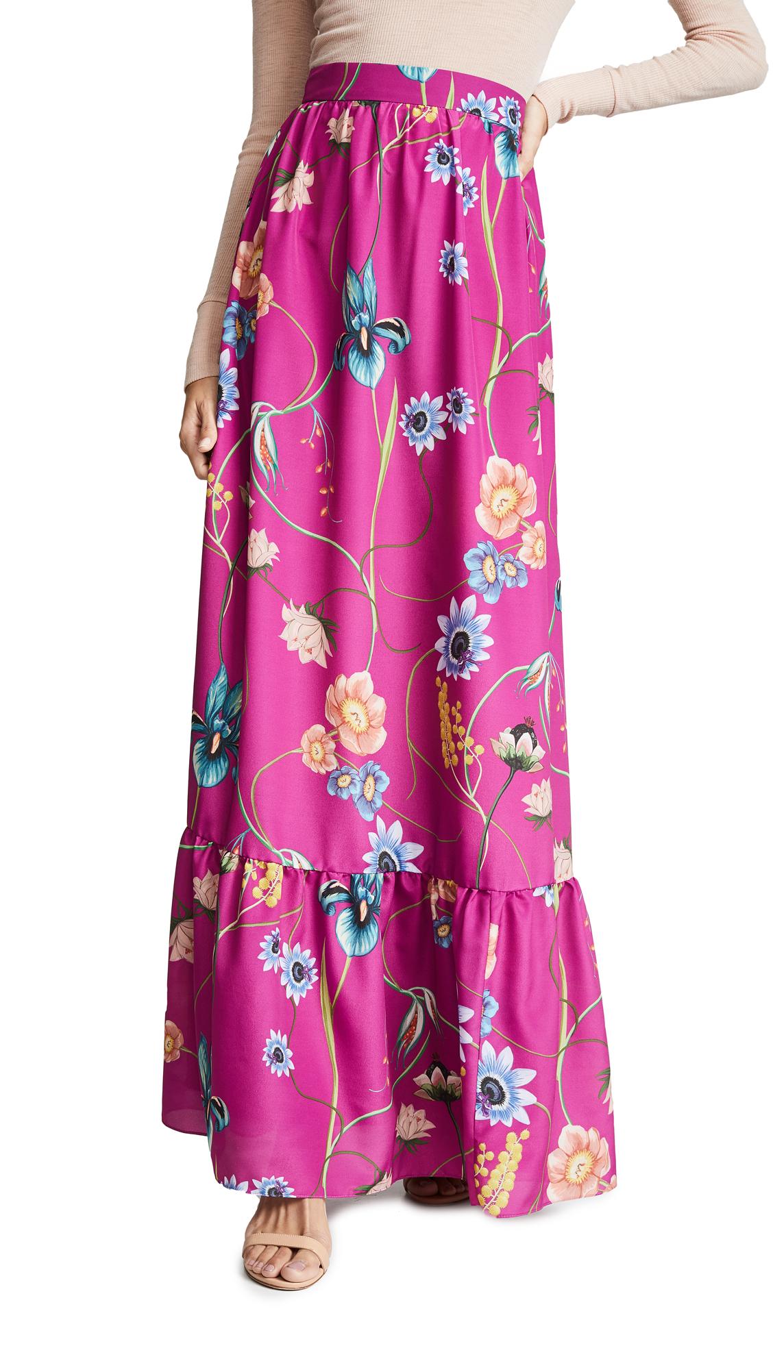 4cac79972ef1 Maxi Skirt Designer Skirts Canada   Designer Skirts.ca
