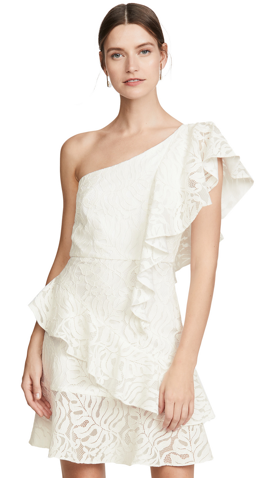 Buy Borgo de Nor Lisa Lace Dress online beautiful Borgo de Nor Dresses, Strapless