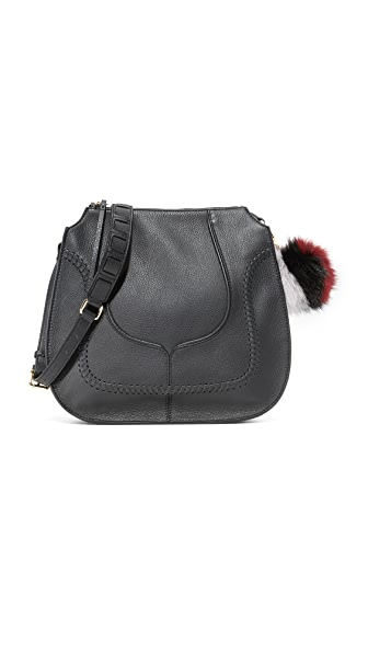 Botkier Grove Hobo Bag