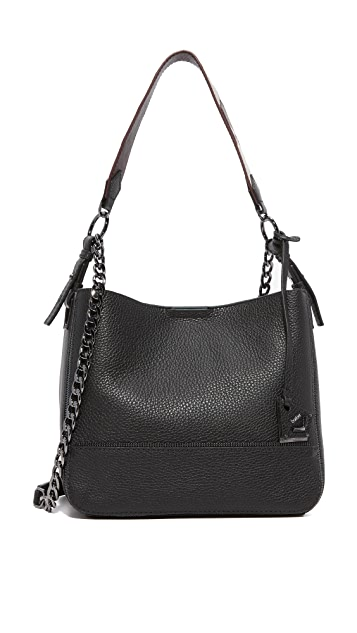 Botkier Soho Hobo Bag