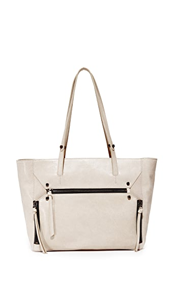Botkier Logan East West Tote