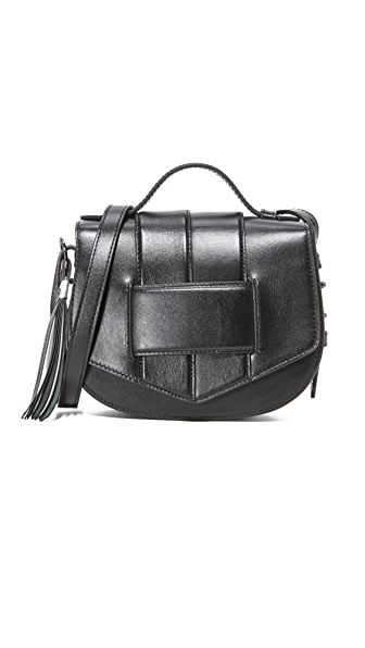 Botkier Chelsea Cross Body Bag