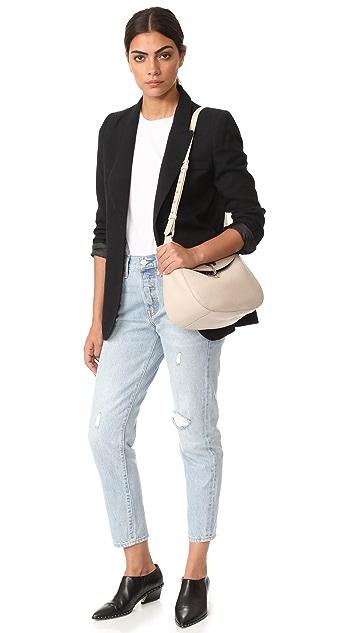 Botkier Waverly Shoulder Bag