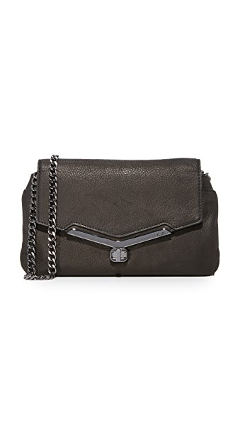 Botkier Valentina Mini Cross Body Bag