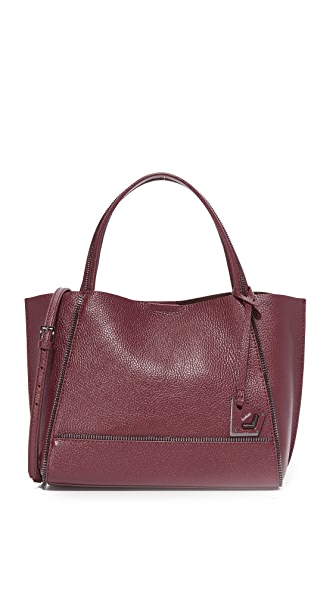 Botkier Soho East / West Tote