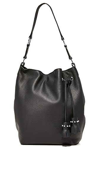Botkier Kenna Hobo