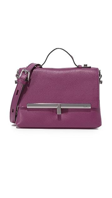 Botkier Top Handle Bag
