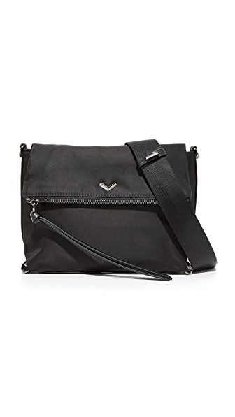 Botkier Mayfair Cross Body Bag