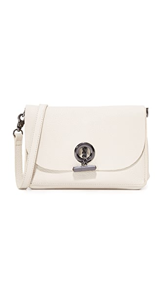 Botkier Waverly Cross Body Bag