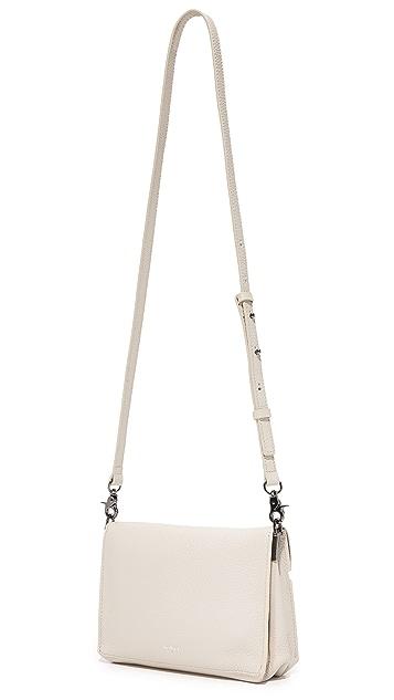 Botkier Waverly Cross Body Bag