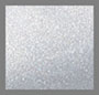 Pearlized Grey