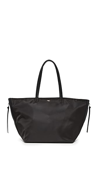 Botkier Bond Tote - Black