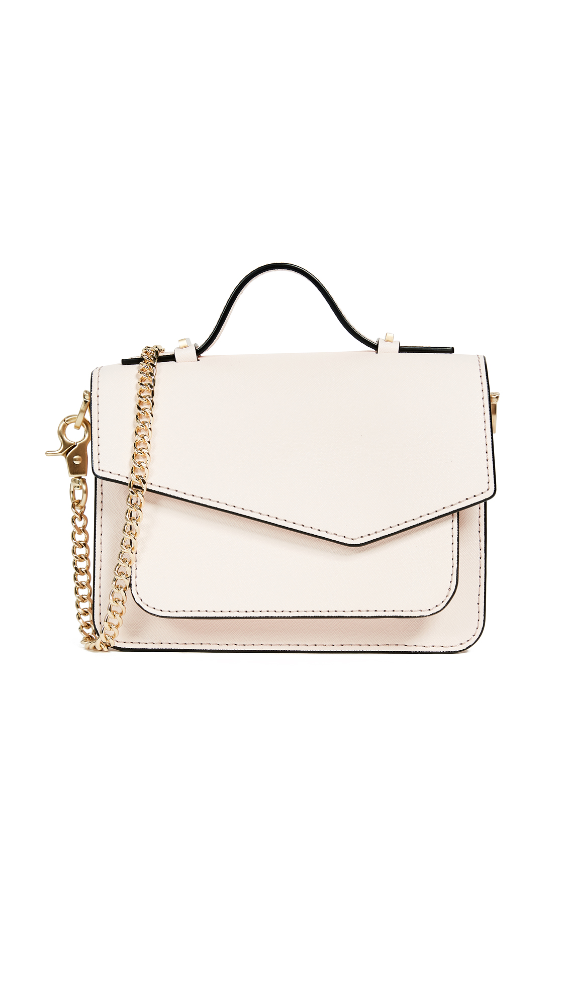 COBBLE HILL MINI CROSS BODY