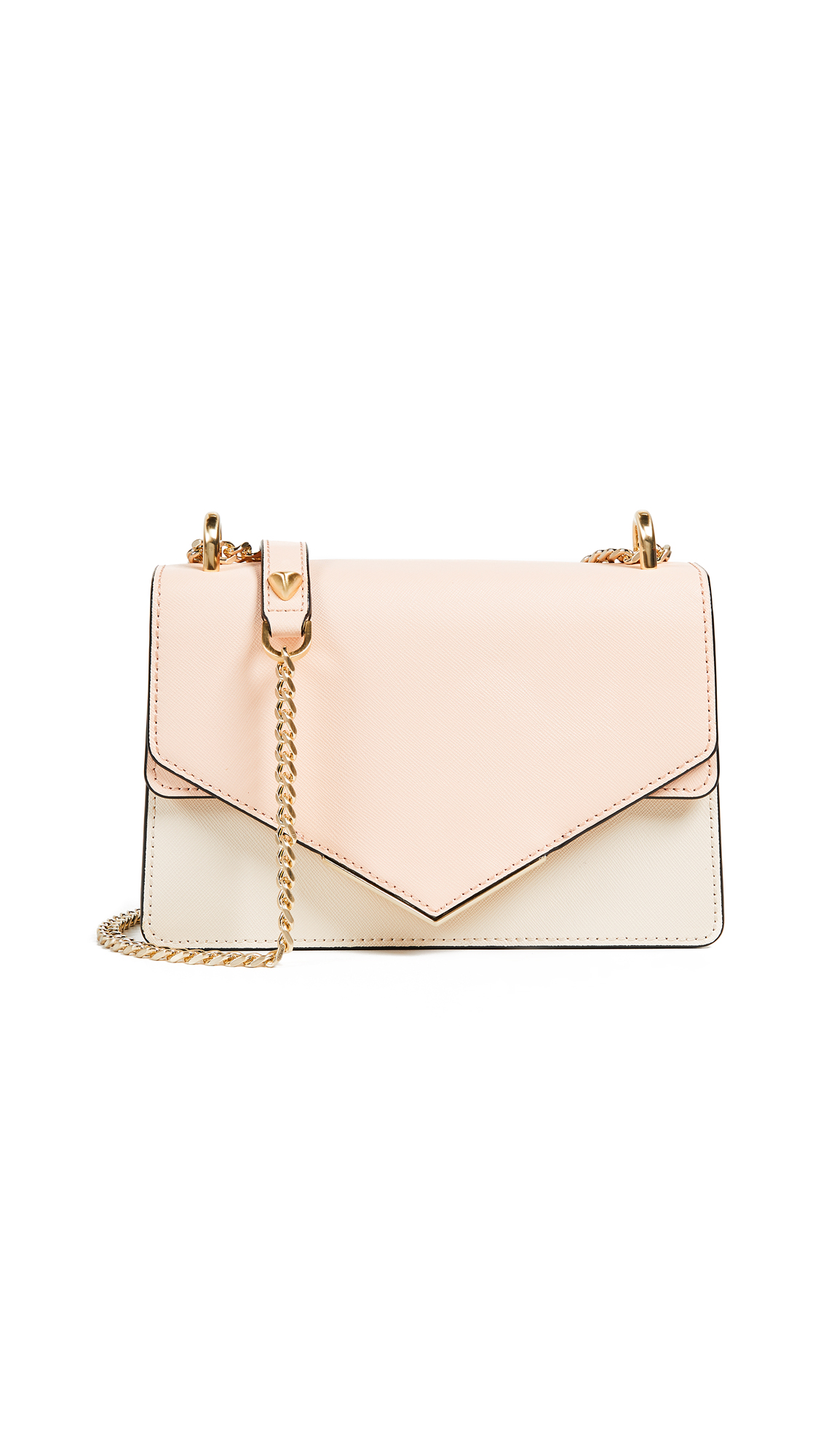 Clearance Store Online Cooper Small Cross Body Bag Botkier Ebay Sale Online Factory Outlet For Sale gRLWEQ6w