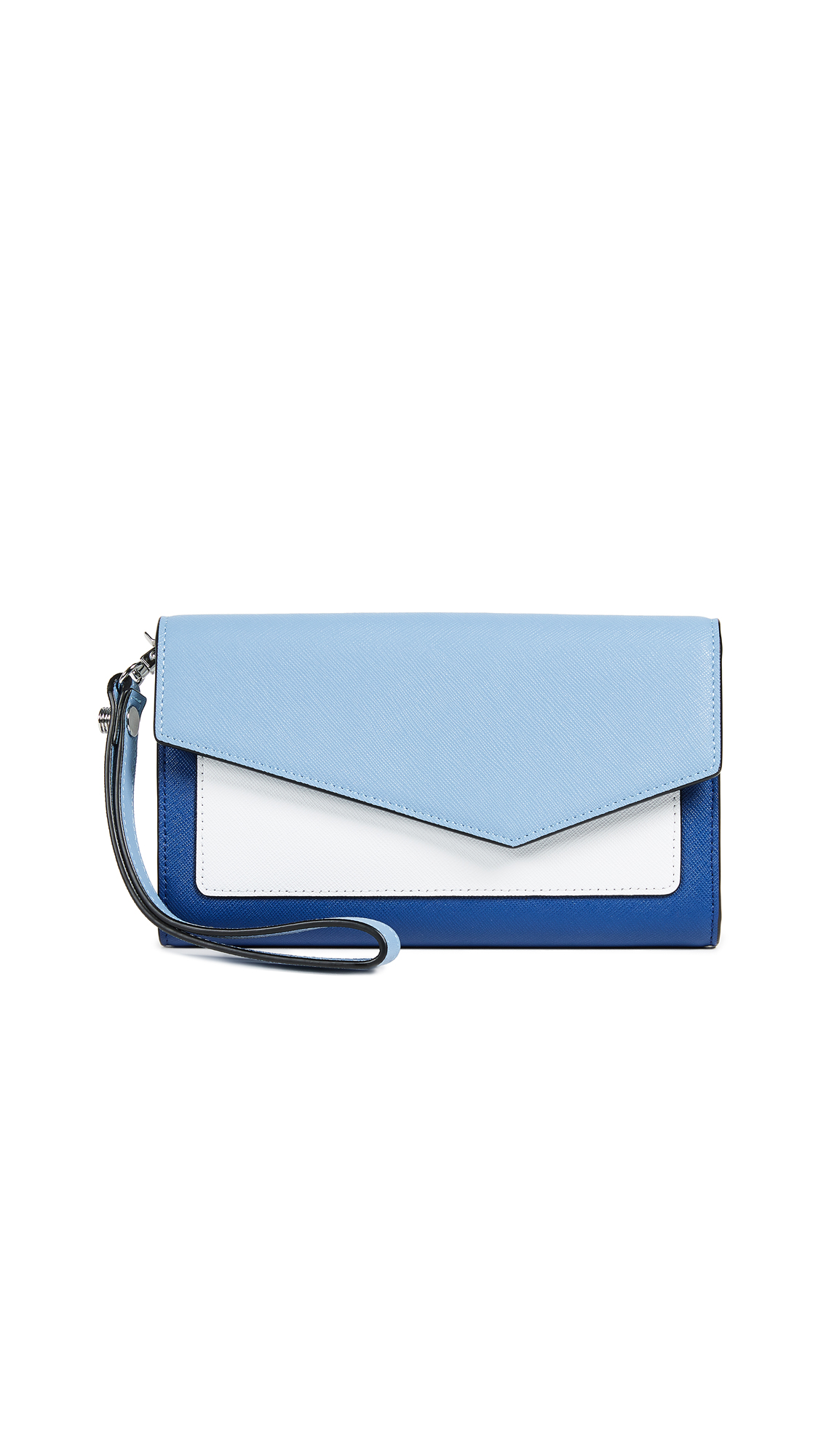 COBBLE HILL WRISTLET