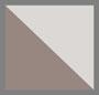Winter Grey Combo